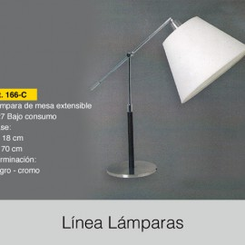 linea-lamparas-mesa-extensible-art166c