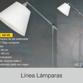 linea-lamparas-pie-extensible-art167pl